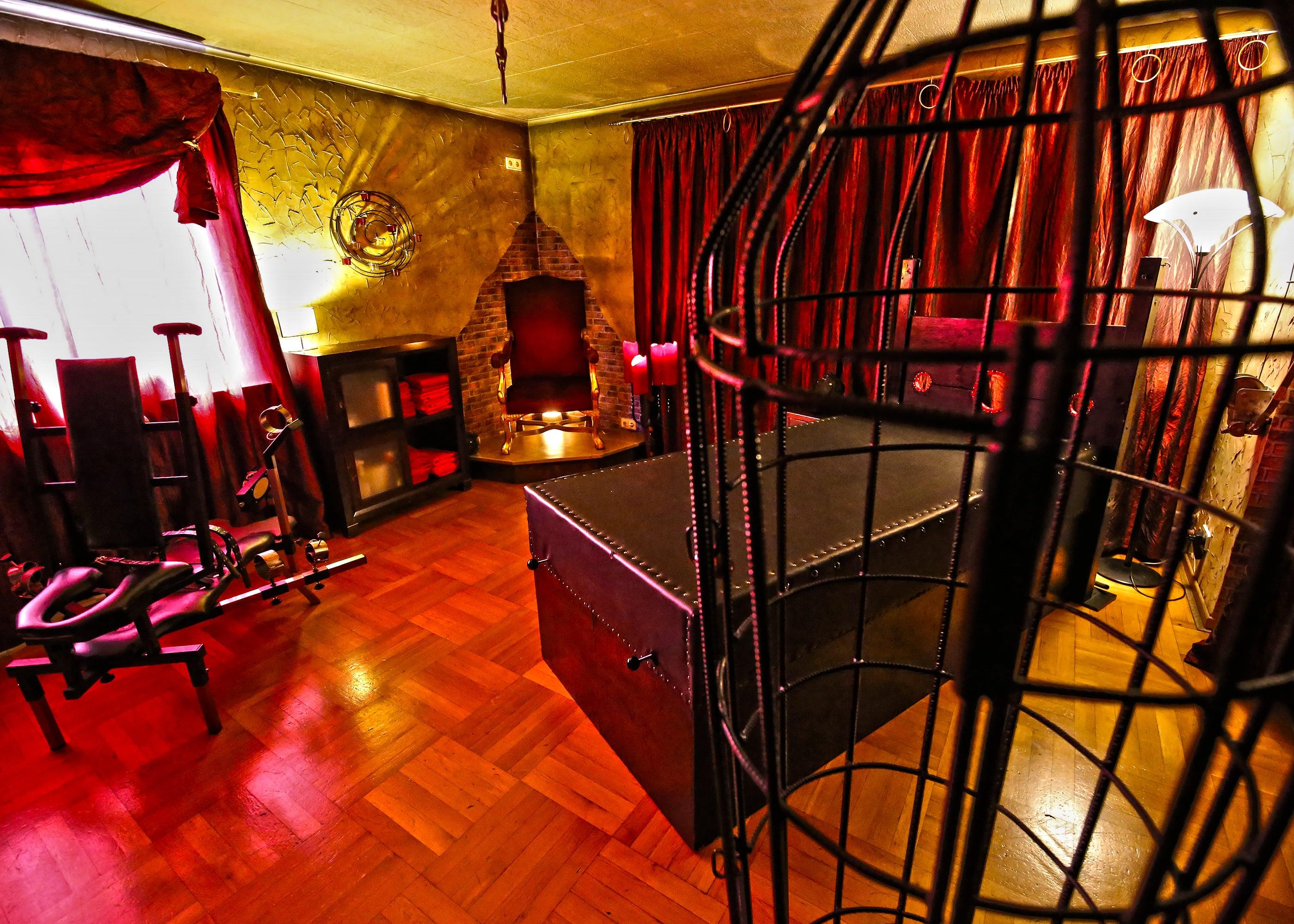 SM-Zimmer10