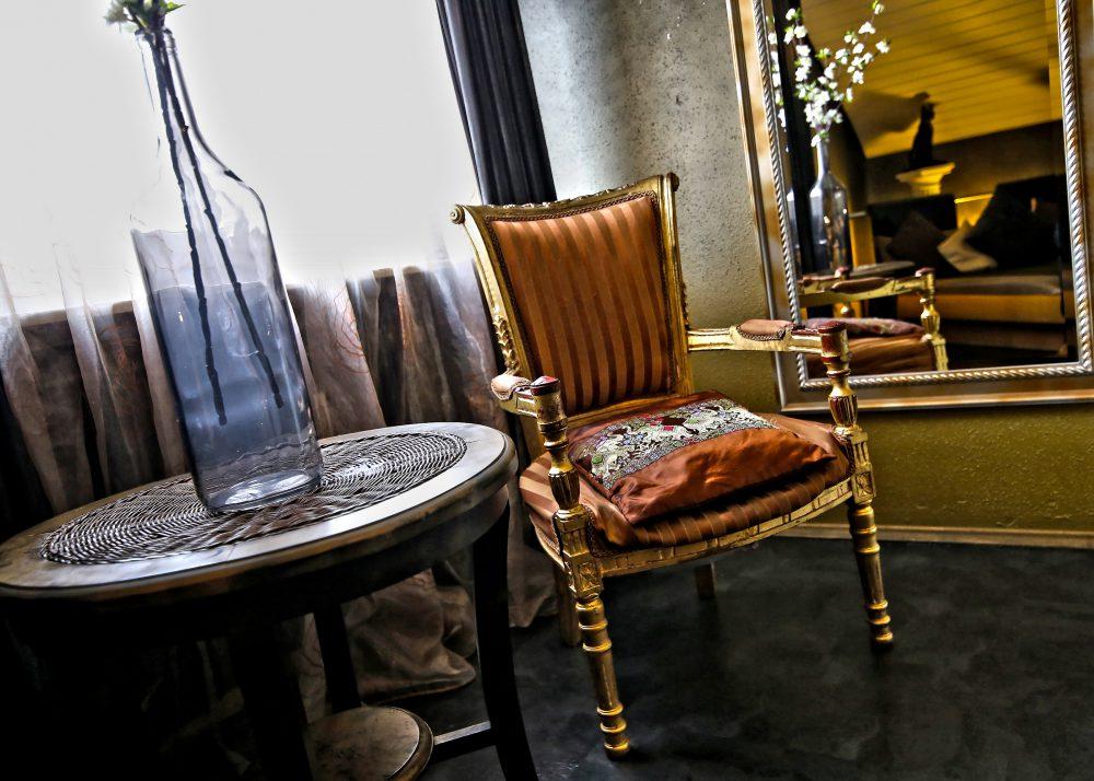 BizarresLiebeszimmer(GoldeneBizarrlounge)8
