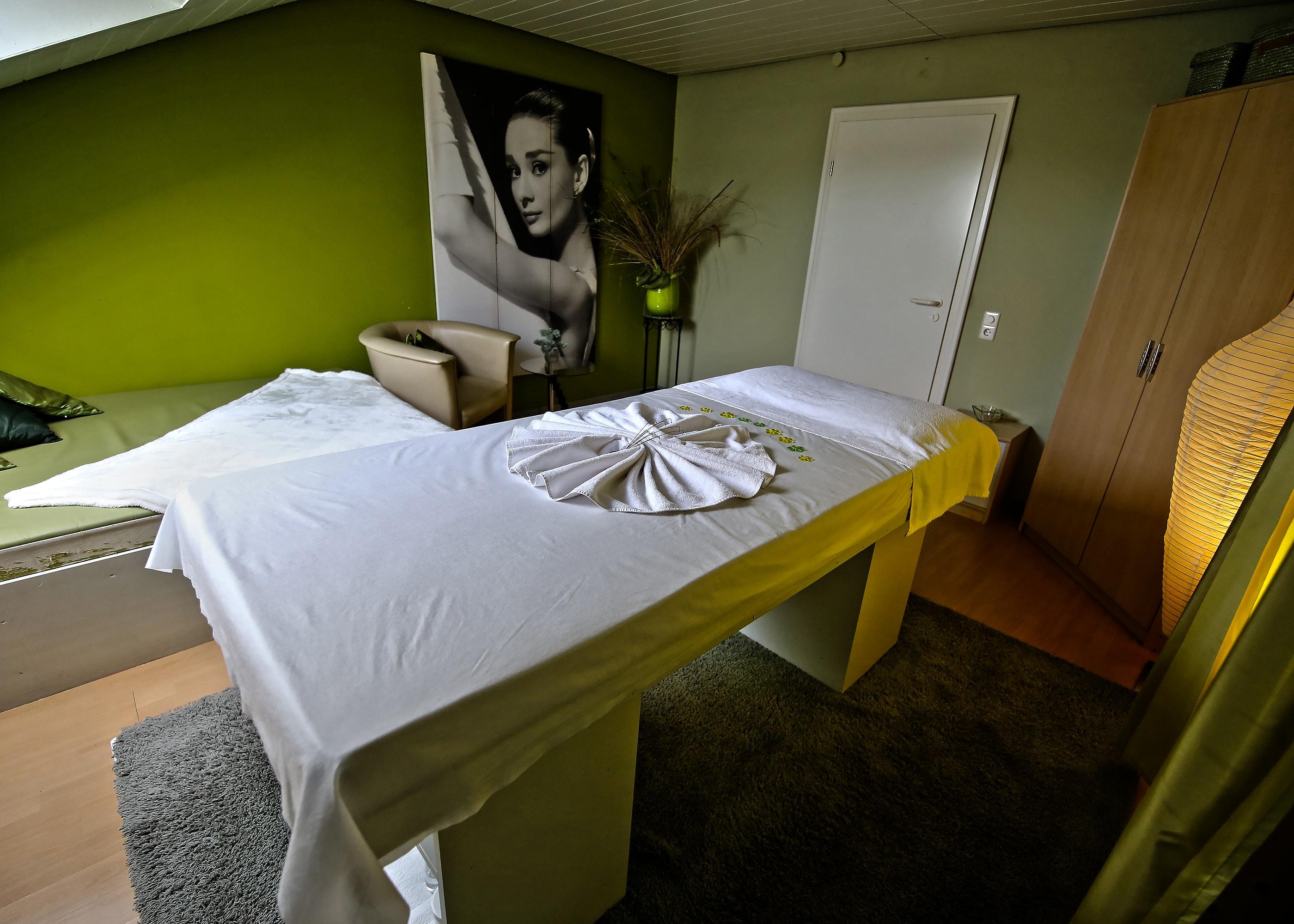 Massage&Kuschelzimmer3