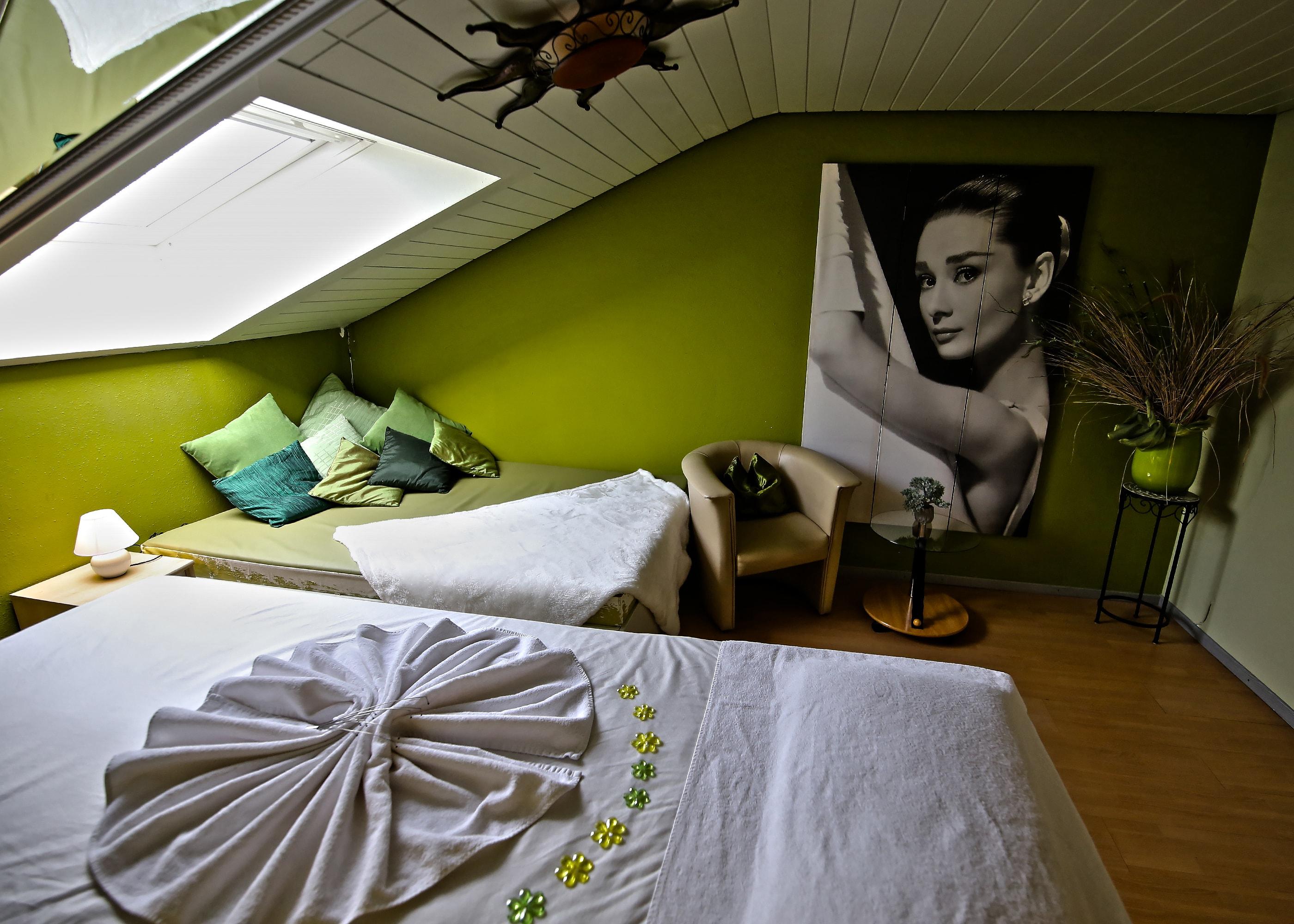 Massage&Kuschelzimmer4
